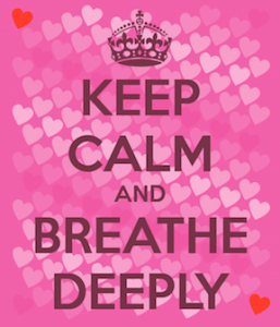 keep-calm-and-breathe-deeply-183